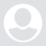 Yuırt Haberler Profil Fotoğrafı